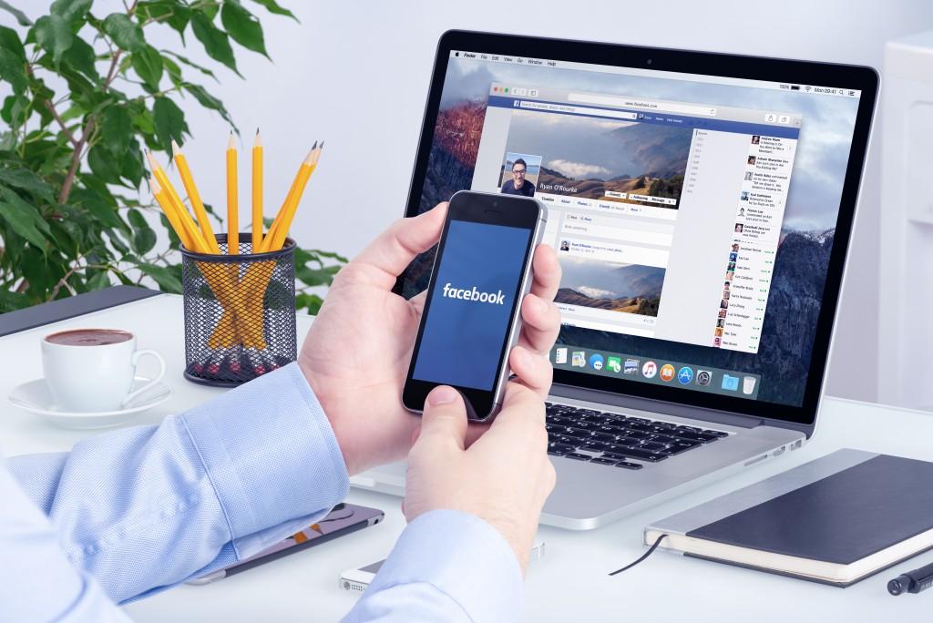 facebook-alexey-boldin